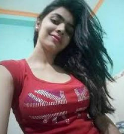 Independent Escorts in Al Mankhool % +971509430017 % Escorts in Al Mankhool